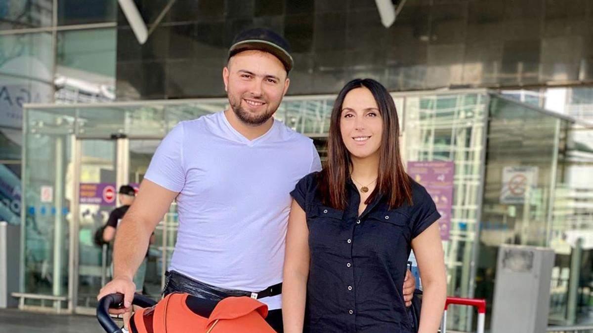 Джамала замилувала мережу кадрами з сімейного відпочинку в Туреччині: на що скаржиться зірка
