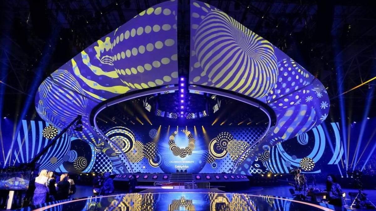 У США започаткують аналог Євробачення