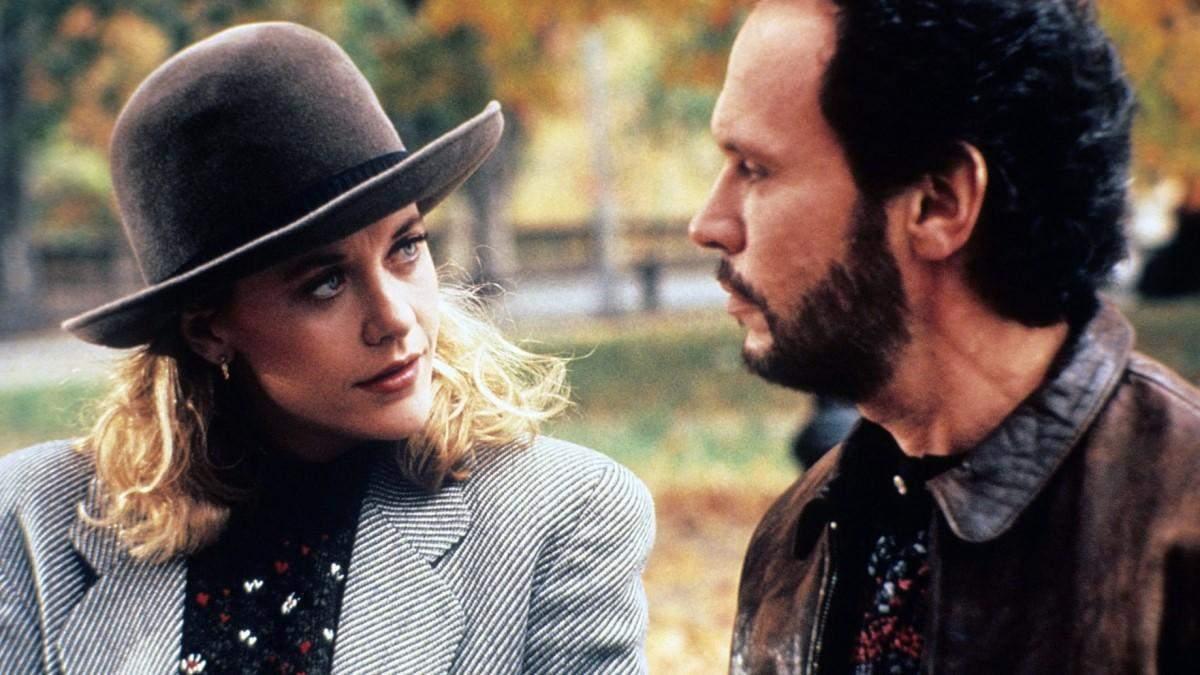 Найкращі романтичні комедії всіх часів: огляд, трейлери онлайн