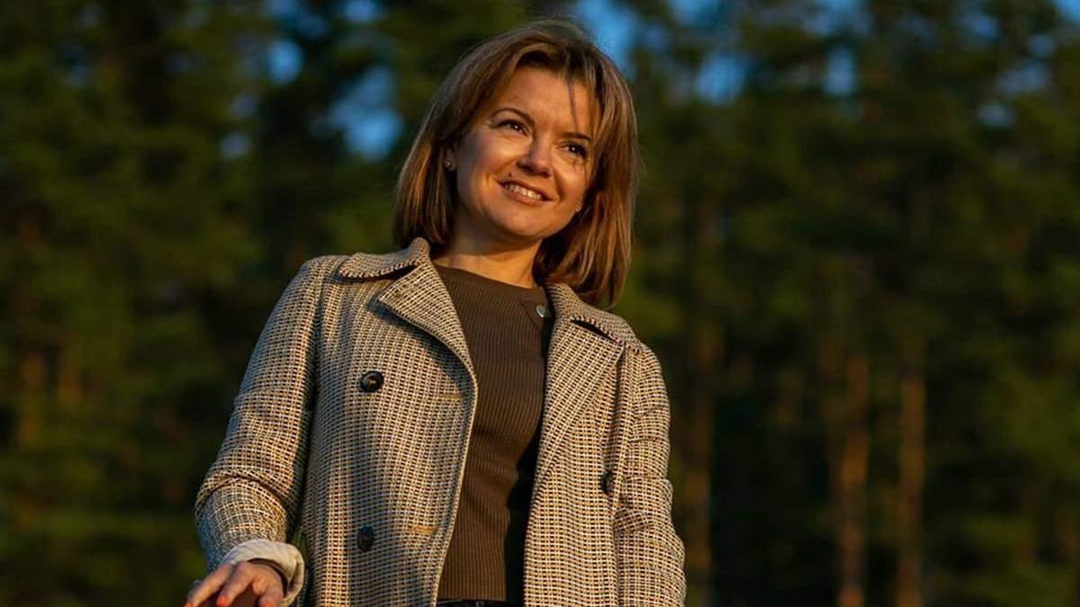Рано радовалась выздоровлению: Маричка Падалко поделилась жуткими симптомами коронавируса