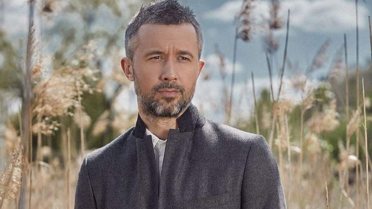 Сергей Бабкин преодолел коронавирус