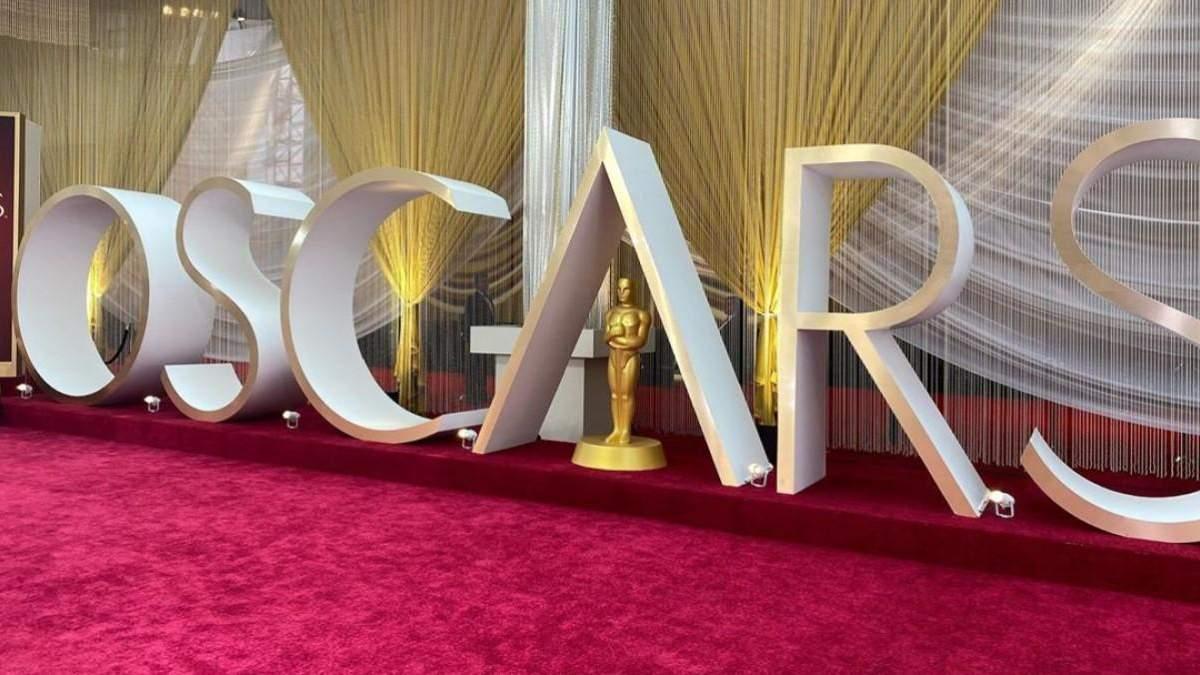 Нові правила до претендентів на Оскар з 2024 року