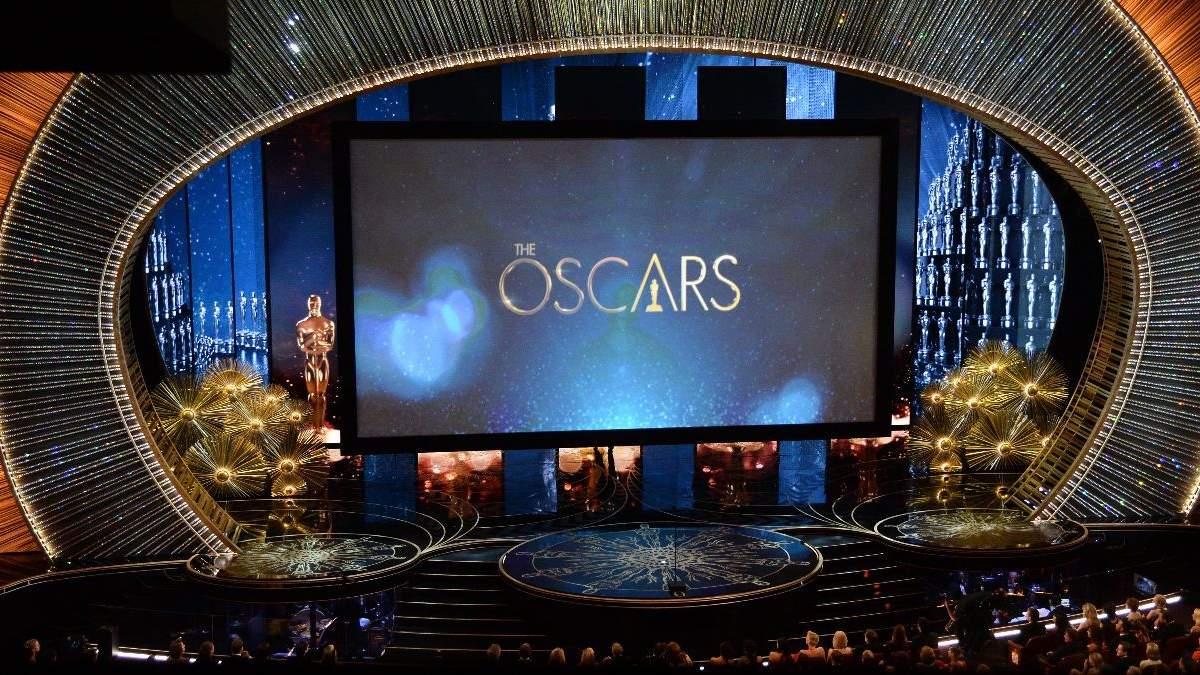 Оголошені учасники Нацвідбору на Оскар від України