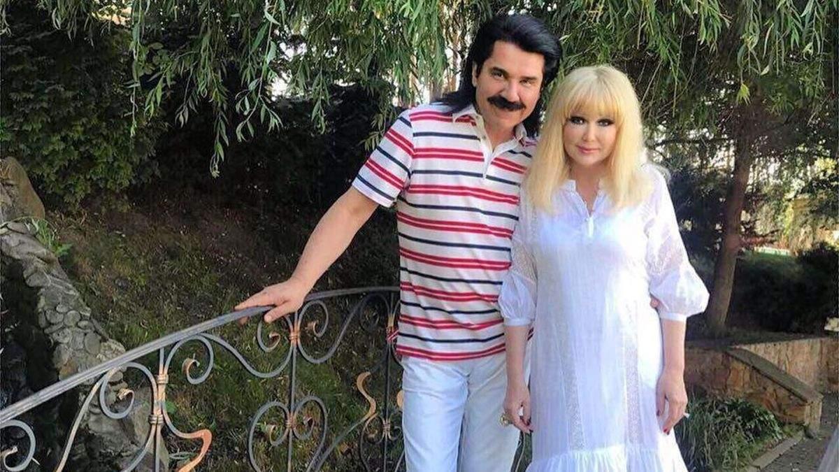 Жена Павла Зиброва переболела коронавирусом