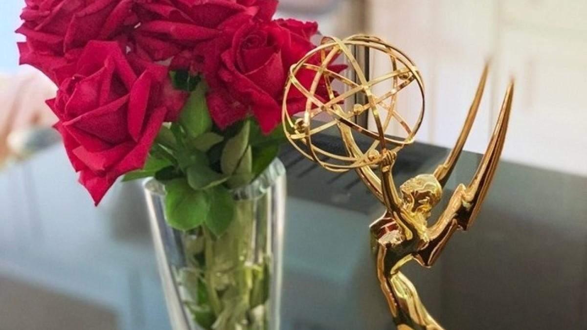 Эмми 2020: список победителей в номиеациях премии