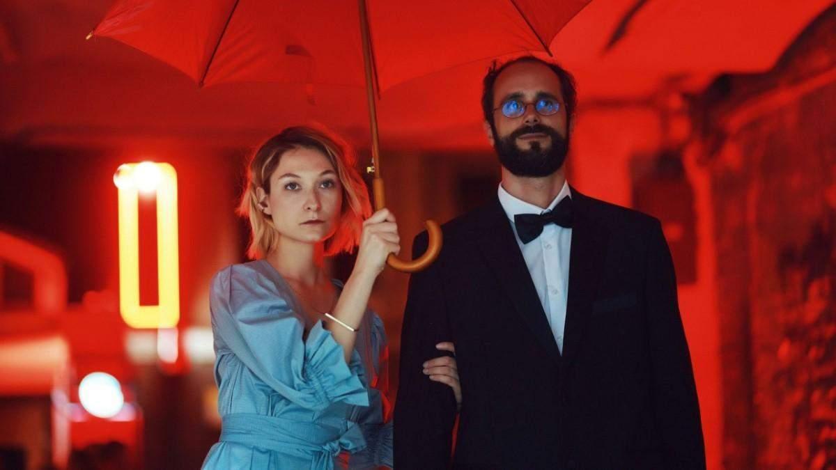 Одеський кінофестиваль 2020: огляд Топ-8 фільмів, які покажуть