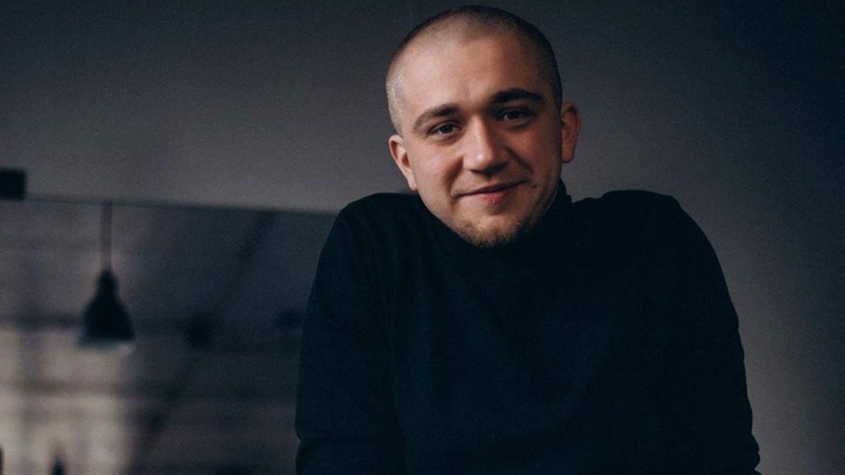 Муж Елены Шоптенко заболел коронавирусом