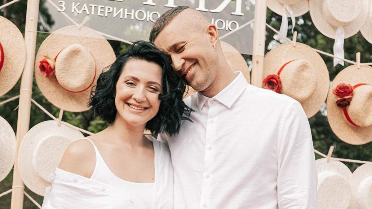 Заплаканная Снежана Бабкина объявила, что стала жертвой мошенников: эмоциональное видео