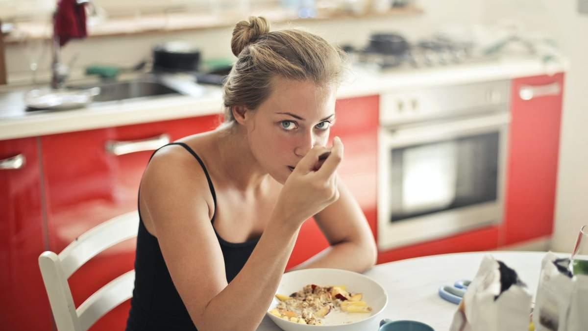 Какие полезные вещества содержатся в кашах: простые рецепты