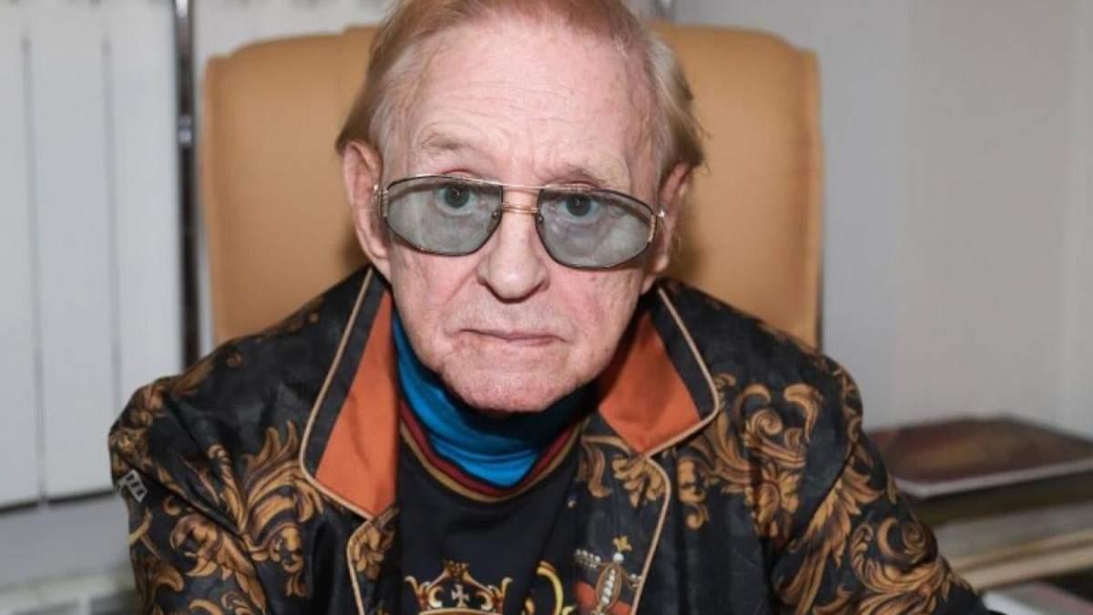 23 листопада у Львові поховають Романа Віктюка