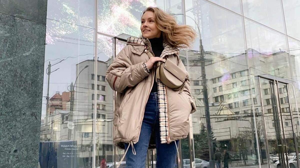 Олена Шоптенко