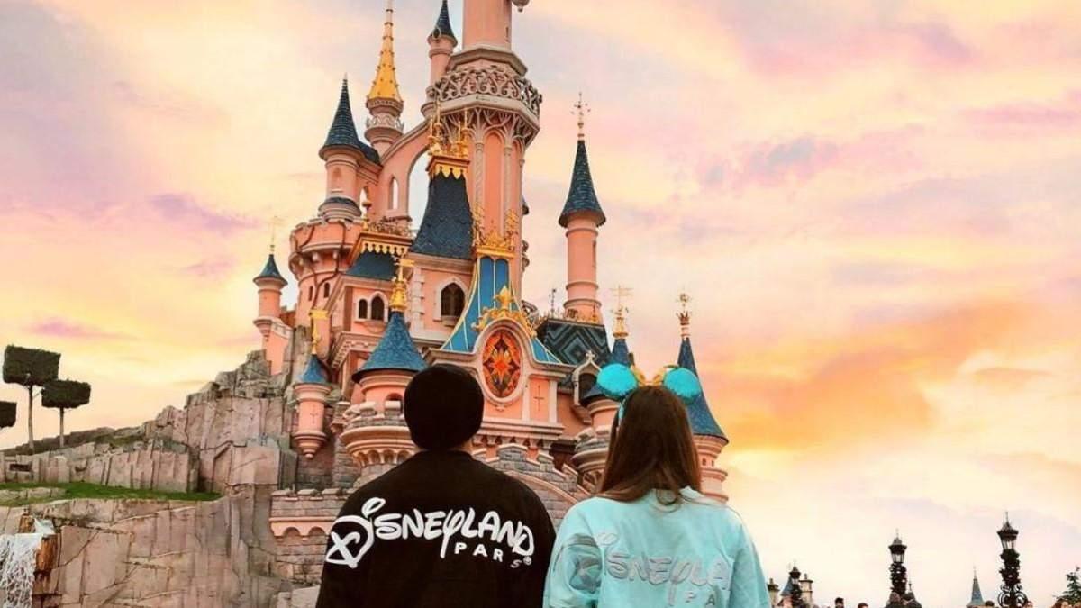 Массовое увольнение в Disney: что известно о сокращении штата, причины