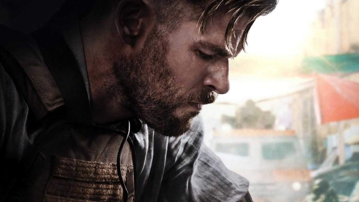 Евакуація 2: початок зйомок бойовика Netflix, деталі