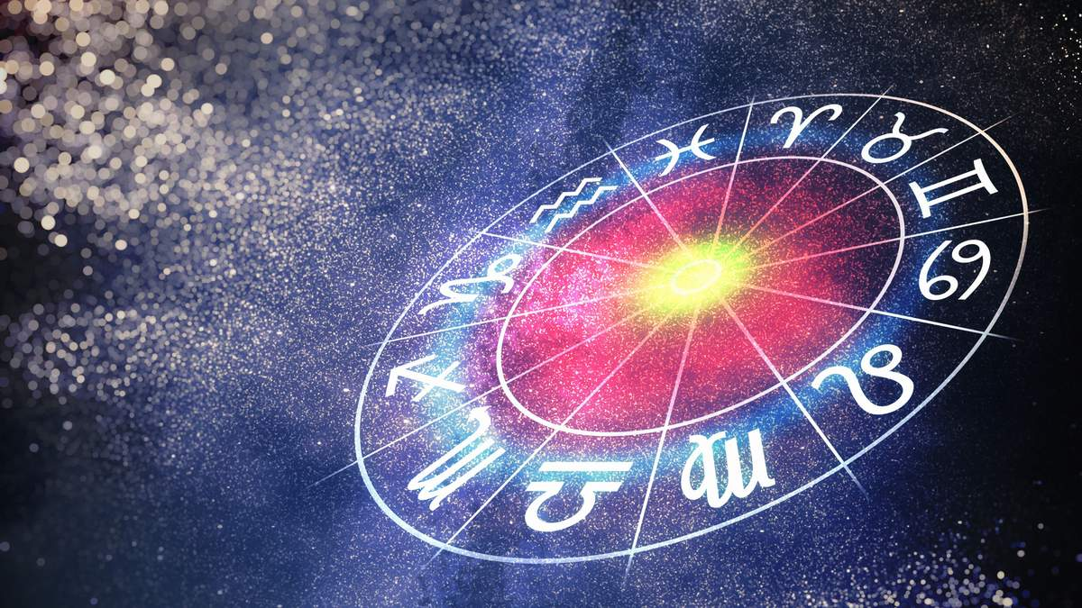 Любовний гороскоп на тиждень 1 лютого 2021 – 7 лютого 2021 для всіх знаків Зодіаку