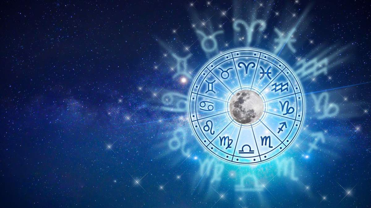 Любовный гороскоп с 15 февраля 2021 по 21 февраля 2021 для всех знаков Зодиака