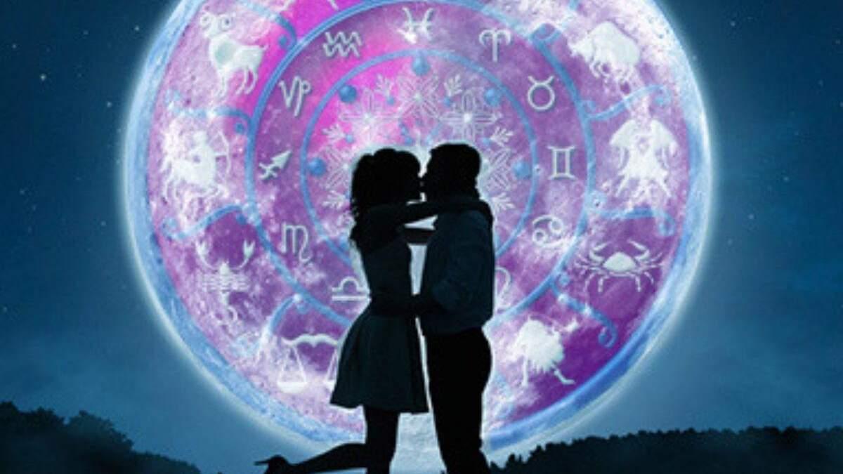 Любовный гороскоп на неделю 1 марта 2021 – 7 марта 2021 для всех знаков Зодиака