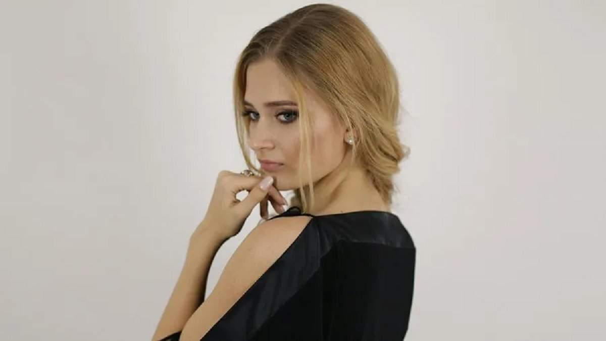 Померла письменниця Аделіна Шелдон: причина смерті