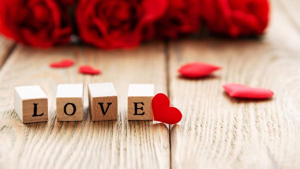 Любовний гороскоп на тиждень 8 березня 2021 – 14 березня 2021 для всіх знаків