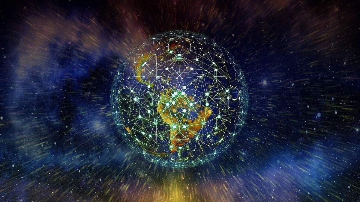 День Землі 20 березня 2021: історія свята та чому їх два у році