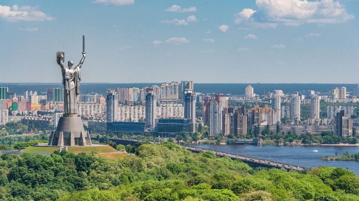 Київський сленг: топ фраз, які розуміють лише жителі столиці
