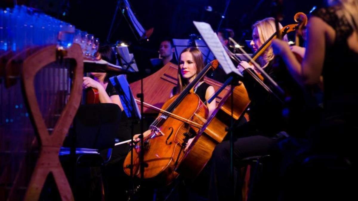 У Львові стартував LvivMozArt – фестиваль класичної музики: програма заходу - Новини Львова - Lifestyle 24