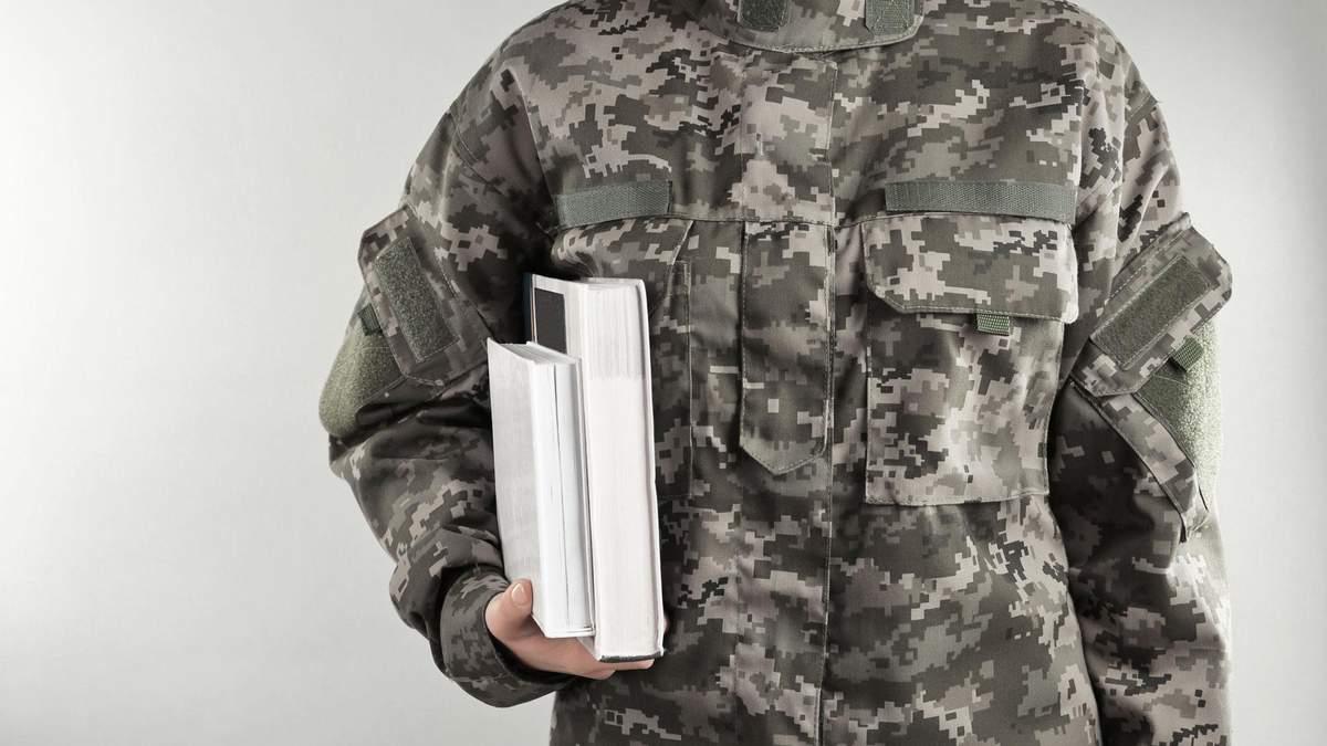 Покупаешь одну книгу, а отправляют две: на Форуме издателей будут собирать книги для армии