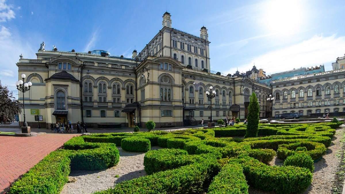 Міжнародний фестиваль Ballet UA збере у Києві зірок світового балету - Новини Києва - Lifestyle 24