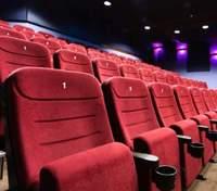 Кіно в Україні: як часто українці відвідують кінотеатри