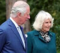 """Побажання смерті та напади хейтерів: які наслідки для королівської родини мав вихід """"Корони 4"""""""