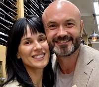 Маша Єфросиніна замилувала мережу селфі з чоловіком: романтичний кадр