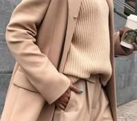 Эта одежда должна быть в каждой модницы: что нужно приобрести до начала весны