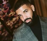 Дрейк побив рекорд у Spotify: чим відзначився виконавець