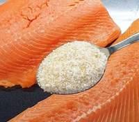 Как правильно засолить красную рыбу дома: рассказывает Владимир Ярославский