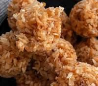 Чим замінити цукор в десерті: корисні поради від кондитерки Лізи Глінської