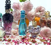 Действуют ли феромоны и есть ли у ароматов гендер: парфюмер раскрыл секреты
