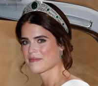 Поповнення у королівській сім'ї: коли принцеса Євгенія народить первістка