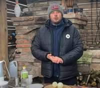 Рецепт рыбных котлет от звезды Варьятов Виталика Тыльного