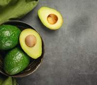 Авокадо: польза, вред и применение в гастрономии