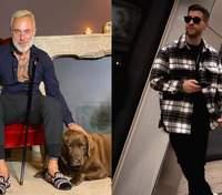 На них стоит подписаться: 9 блогеров-мужчин, которые научат стильно одеваться