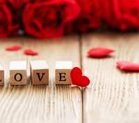 Любовний гороскоп на тиждень 8 – 14 березня 2021 року для всіх знаків Зодіаку
