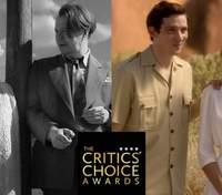 Американські кінокритики назвали найкращі фільми і серіали 2020 року: список