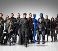 Marvel возвращает легендарных Людей Икс