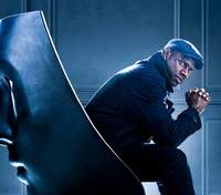 """Ставки будуть надто високими: трейлер нових серій """"Люпена"""" приголомшив мережу"""