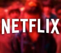 Netflix снимет самый дорогой фильм в своей истории: кто в нем будет играть