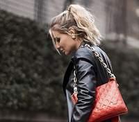 Главные streetstyle-тренды на Неделе моды в Милане: что мы будем носить осенью