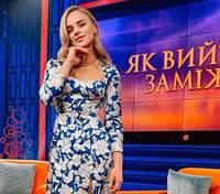 """Відчула розчарування, – Юлія з """"Холостяка-11"""" прокоментувала виліт з проєкту"""