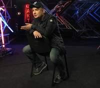С ума сошли, – представители Андрея Данилко прокомментировали слухи о проблемах со здоровьем