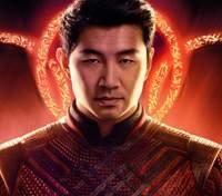 Вперше у Marvel: компанія презентувала трейлер до фільму про азіатського супергероя