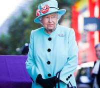 Єлизавета II вперше за 73 роки святкує день народження без чоловіка: важливі моменти з життя