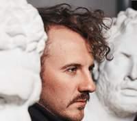 Євгена Клопотенка включили у світовий список найкращих професіоналів, які змінюють гастрономію